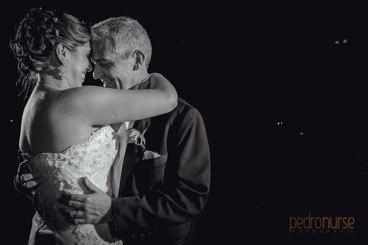 primer baile novio novia casa campo caracas venezuela