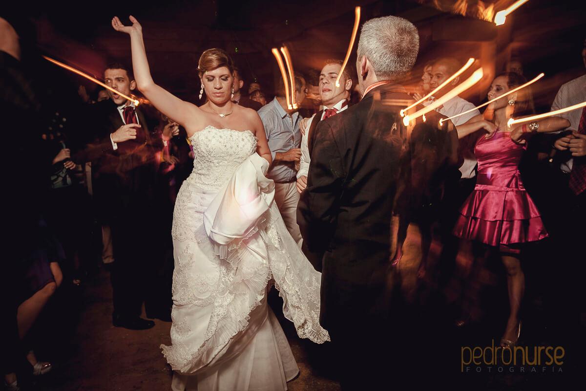 cotillon bodas en casa campo caracas venezuela