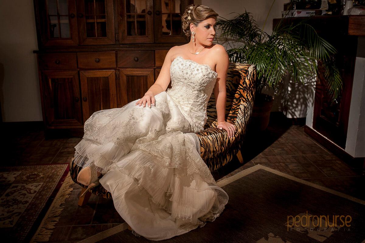 vestido de novia en caracas venezuela