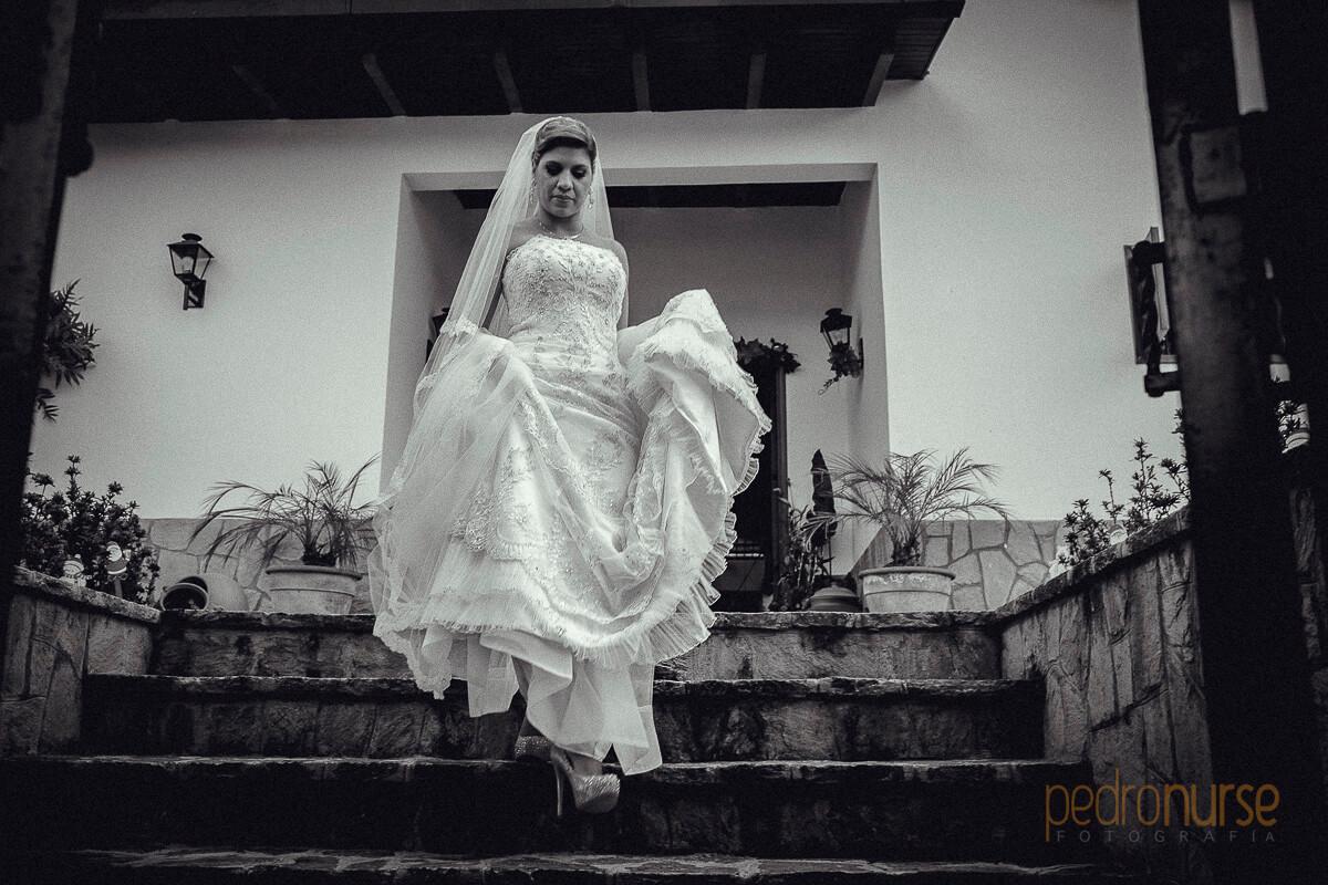 bodas en casa campo caracas venezuela