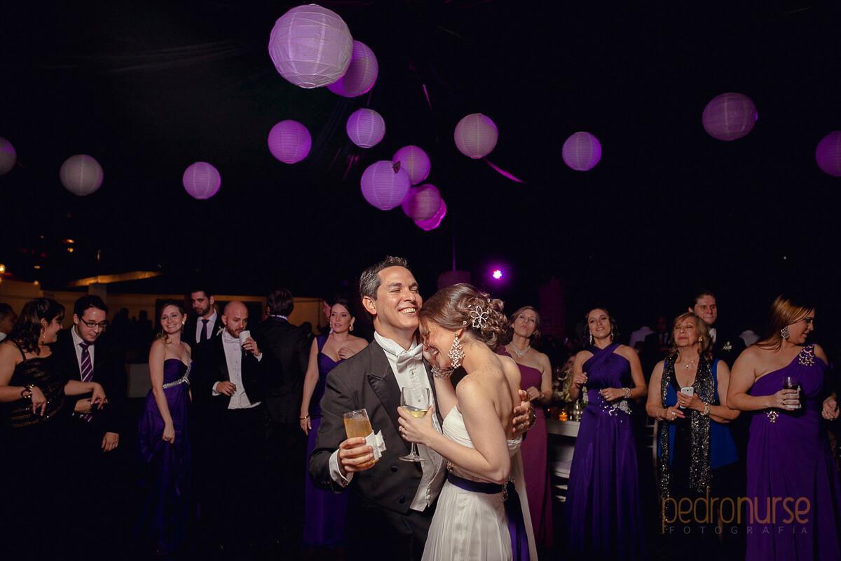 fotografo de bodas la lagunita country club caracas Mariela Santiago