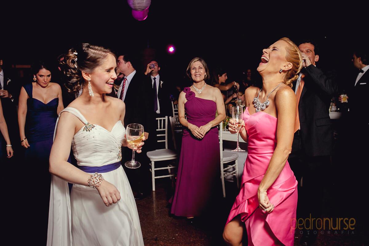 recepcion de bodas la lagunita country club caracas