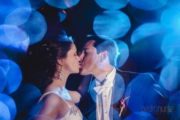 fotografo de bodas caracas venezuela