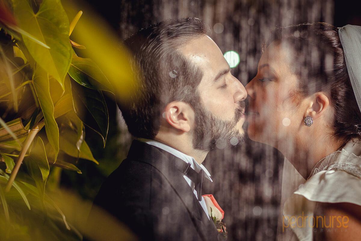 fotografias de bodas espectaculares en caracas