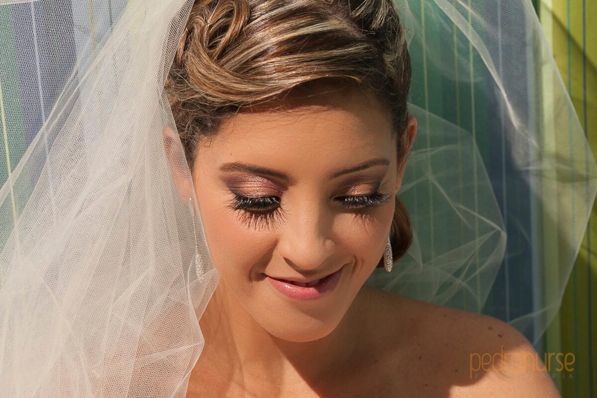 sesion retratos novia boda caracas venezuela