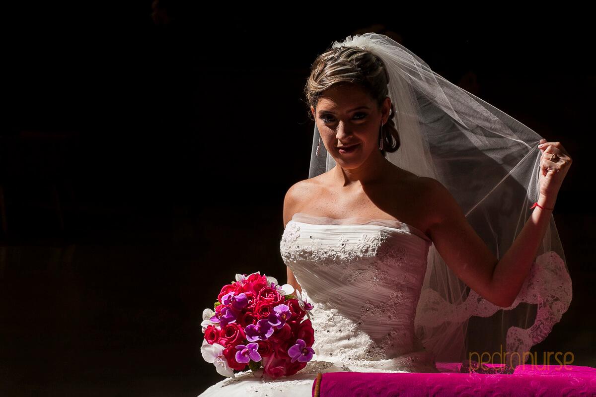 fotografia de retratos novia boda caracas venezuela