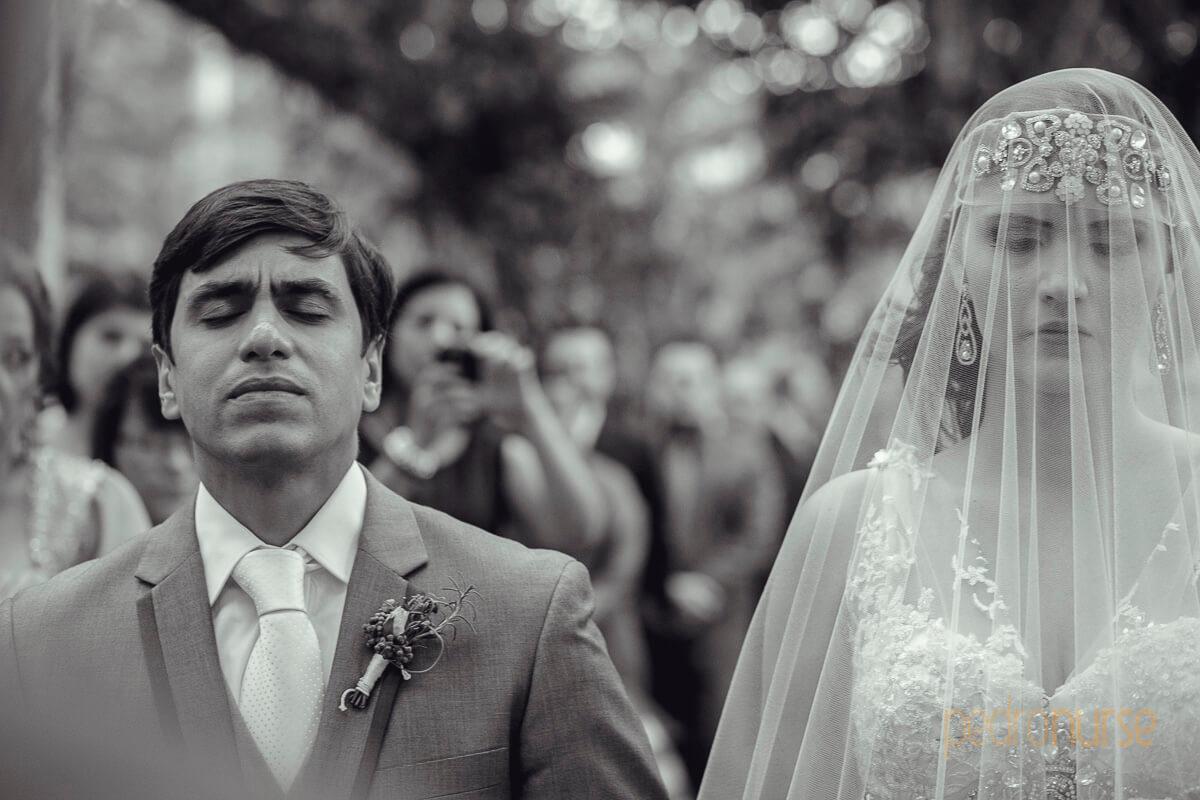 fotografia de bodas de novios cristianos en caracas venezuela
