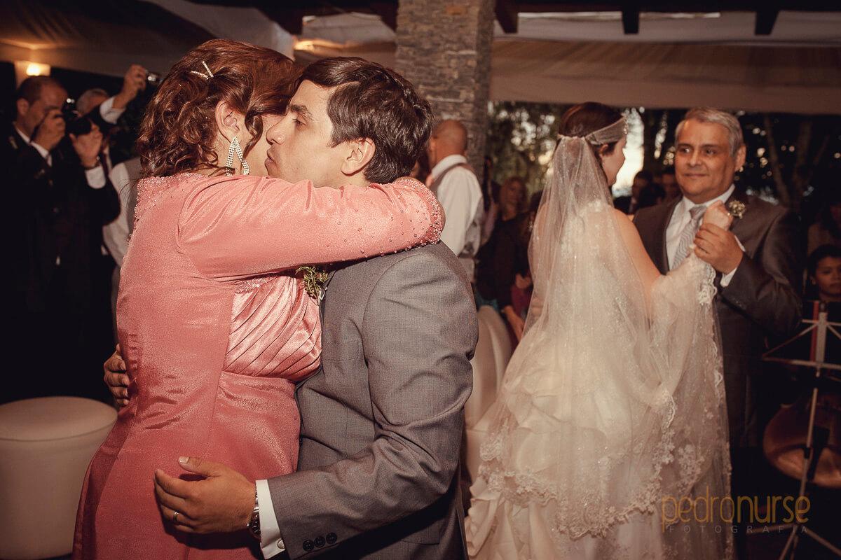 fotos de bodas en quintas caracas venezuela