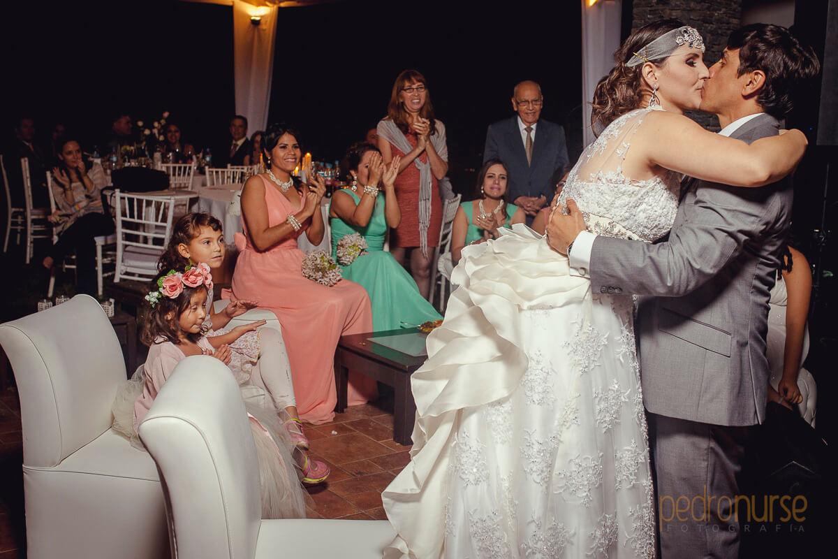 fotos de celebracion matrimonios en quintas oripoto samanbaya caracas venezuela