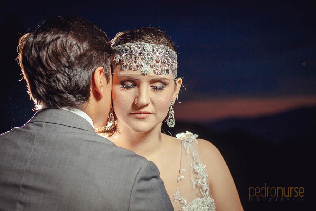 fotos espectaculares novios bodas caracas venezuela