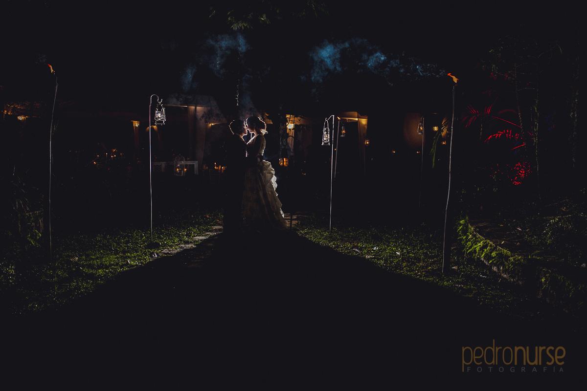 fotos de momentos espontaneos bodas caracas venezuela