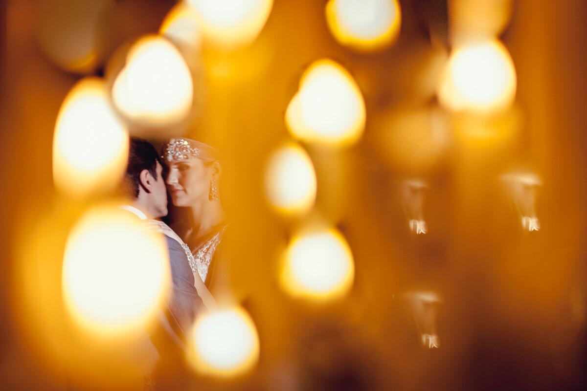 fotos de bodas espectaculares quintas caracas venezuela