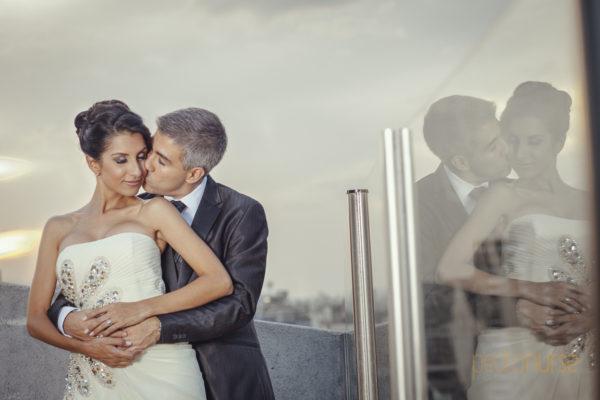 fotografia de bodas caracas venezuela