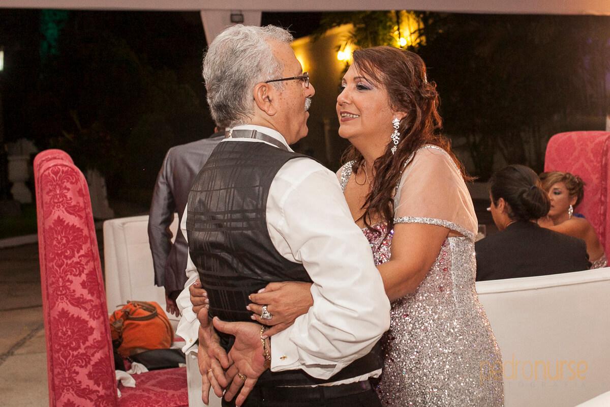 fotografia de bodas quinta versalles caracas venezuela