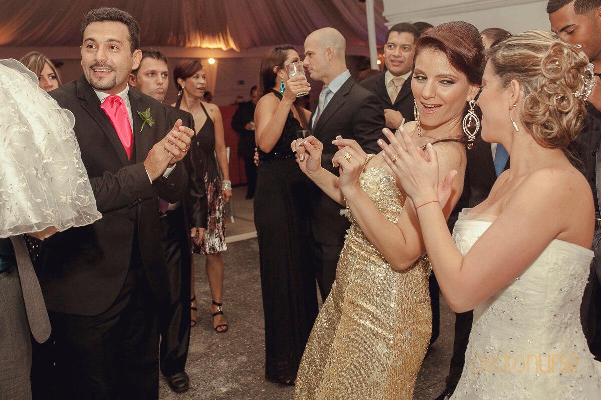 bodas caracas venezuela quinta versalles