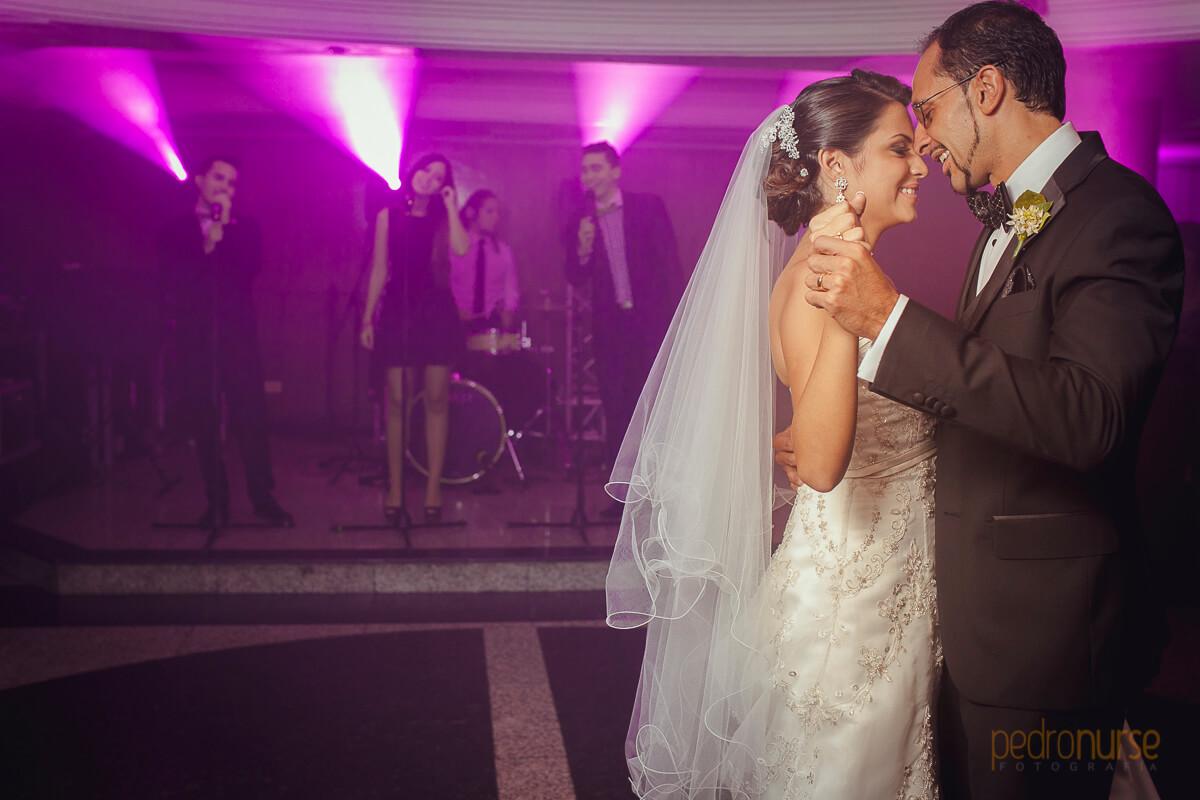 primer baile novia novio boda en caracas venezuela