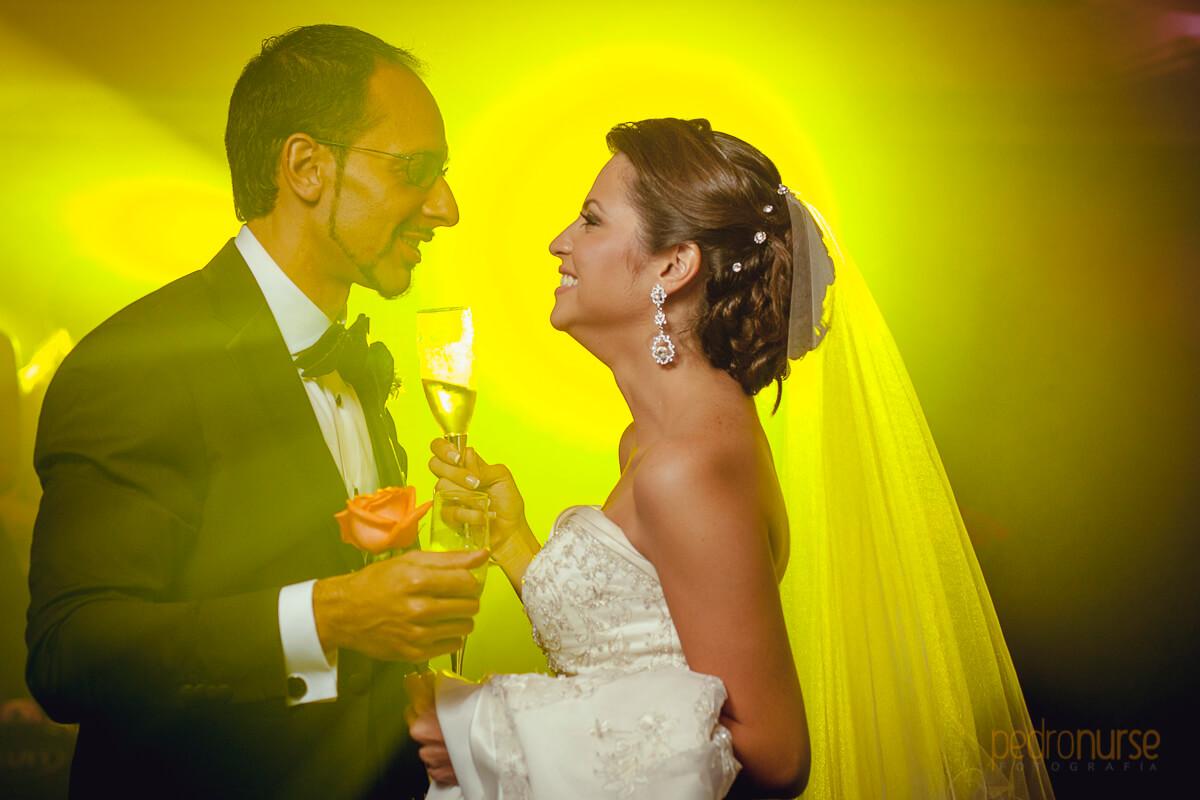 boda en caracas banquetes gales