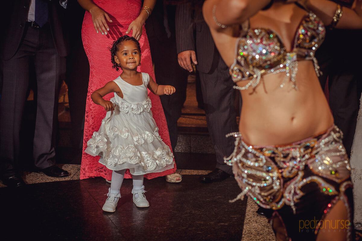 boda en caracas banquetes gales danza arabe