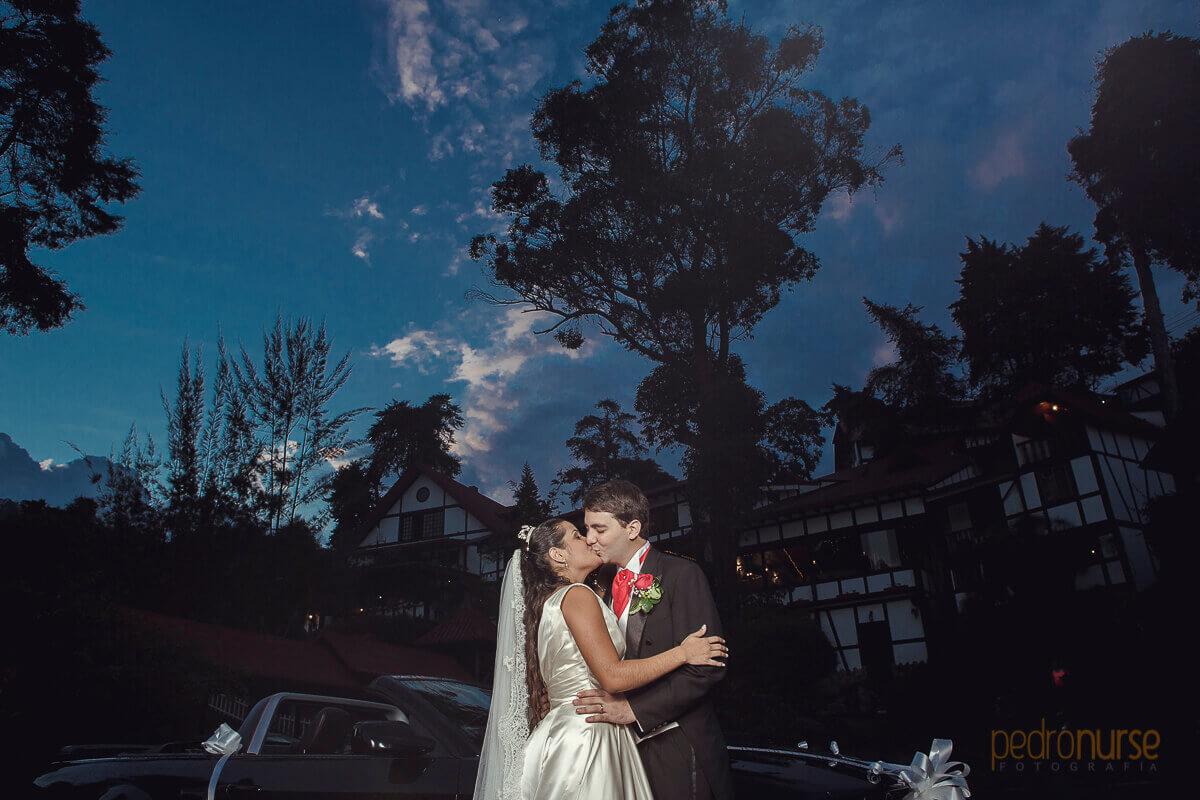 boda colonia tovar venezuela
