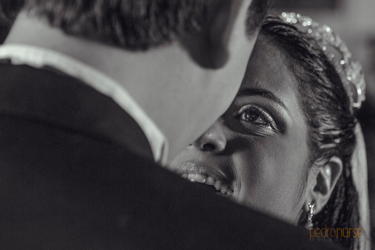 boda en colonia tovar venezuela