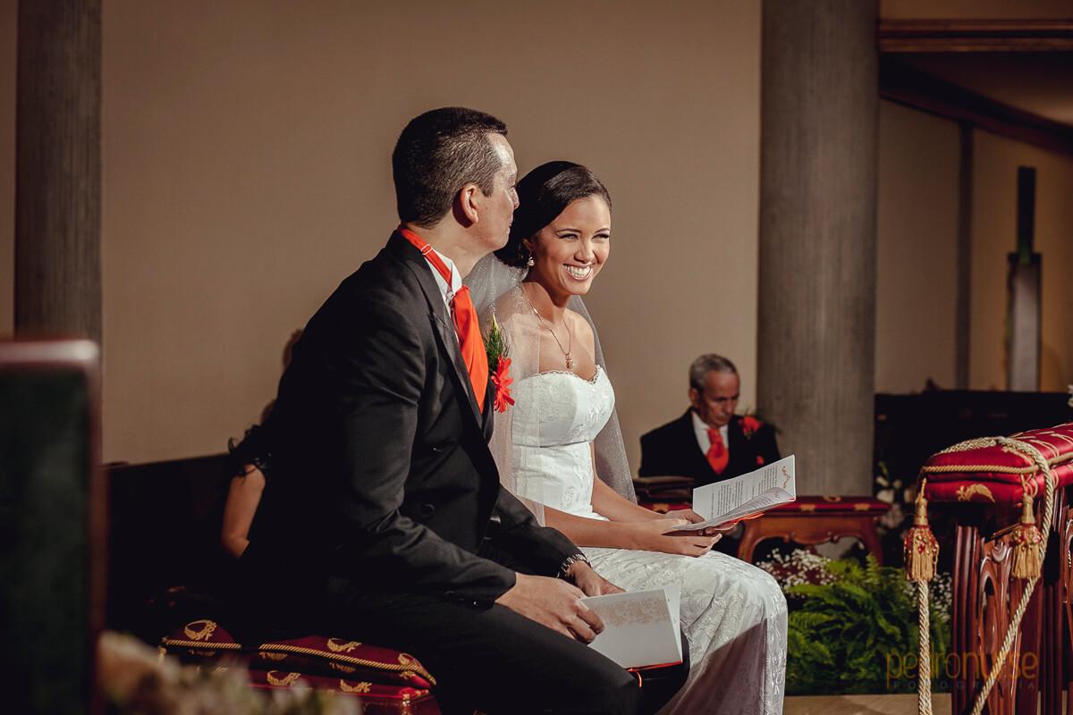 boda en caracas irismar ernesto iglesia la lagunita