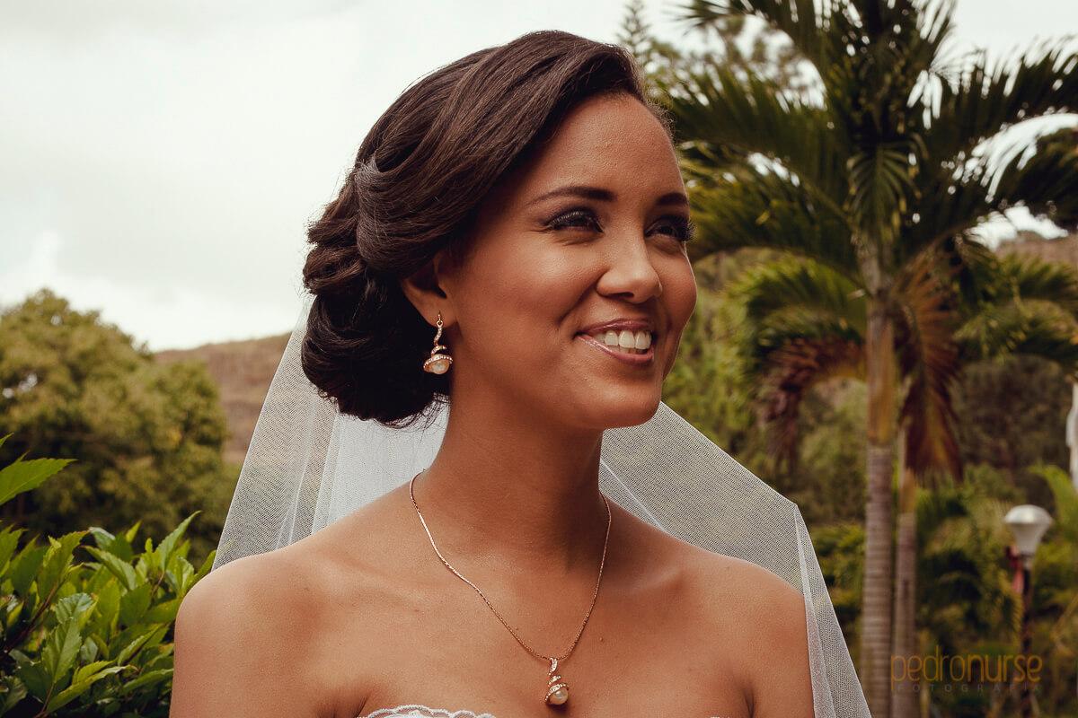 preparativos casa novia en venezuela