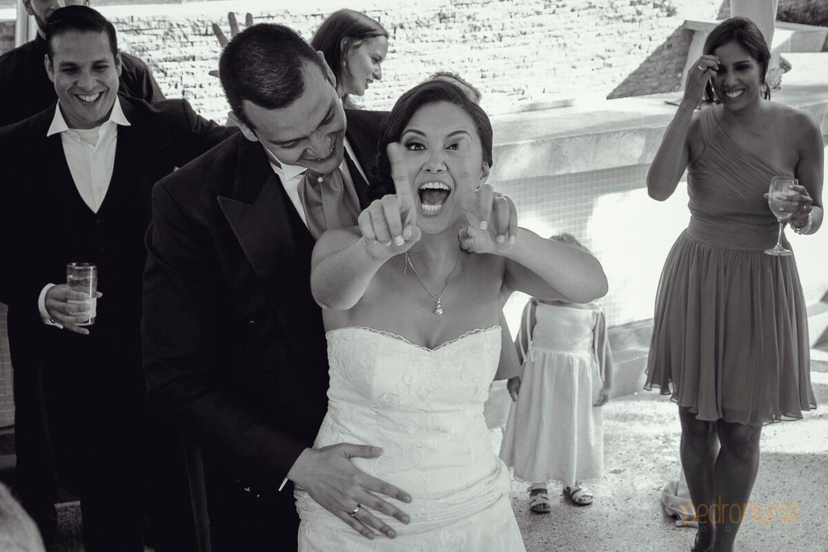celebracion boda en caracas nebo casa mall