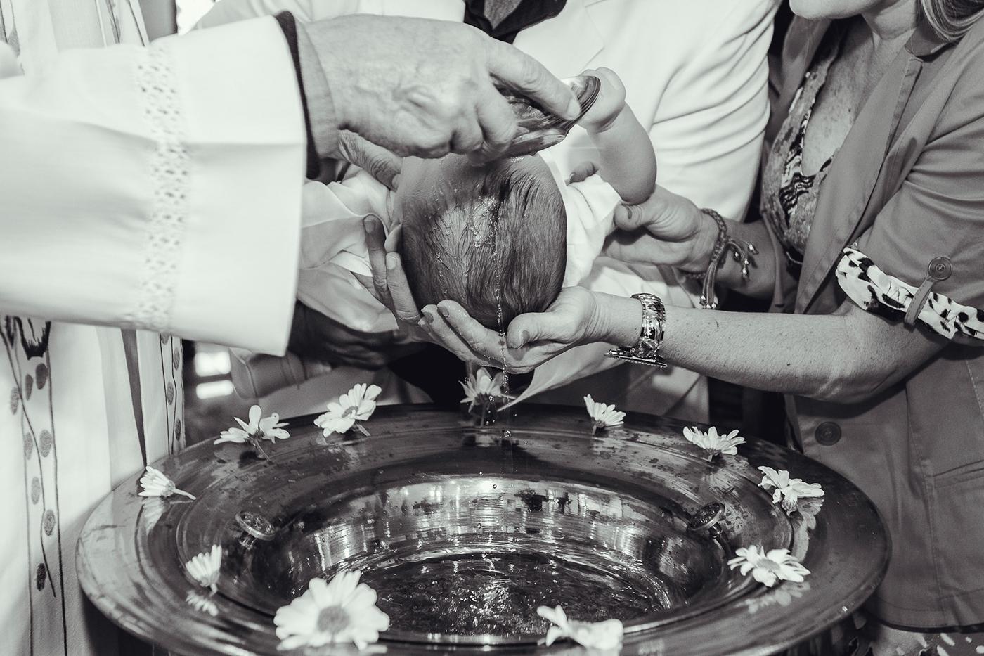 fotografia bautizos en caracas, fotografo profesional de bautizos, video de bautizos, caracas, venezuela, bar mitzvah, bat mitzvah