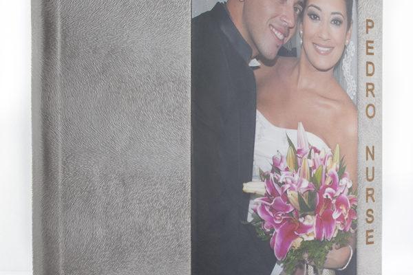 album bodas en caracas