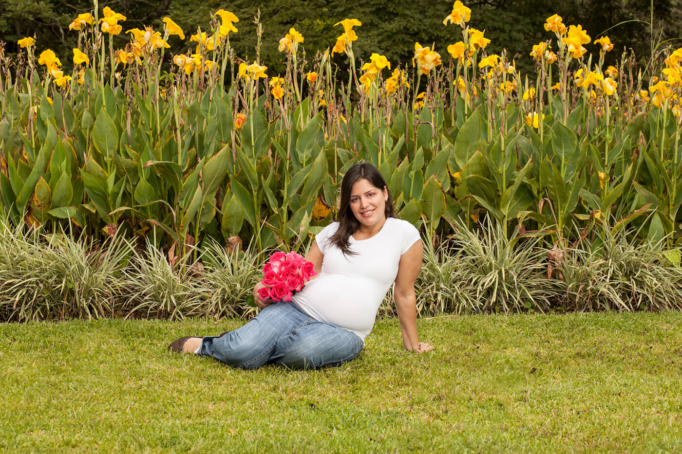 embarazadas,embarazo,maternales,maternidad,prenatales,gestacion,fotografia de embarazadas,foto de embarazadas,foto de embarazada,fotos de embarazo,fotos maternales,fotos prenatales