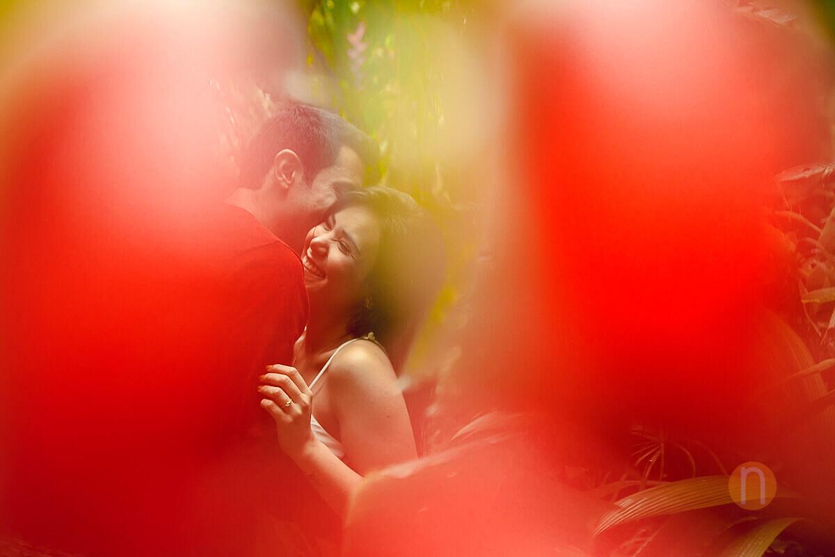fotos de preboda romantica caracas