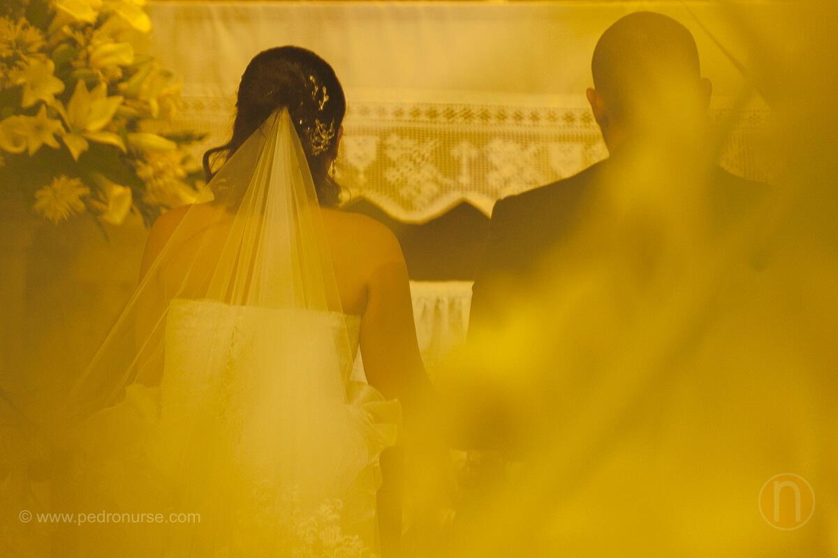 fotografo de bodas en valencia iglesia de prebo