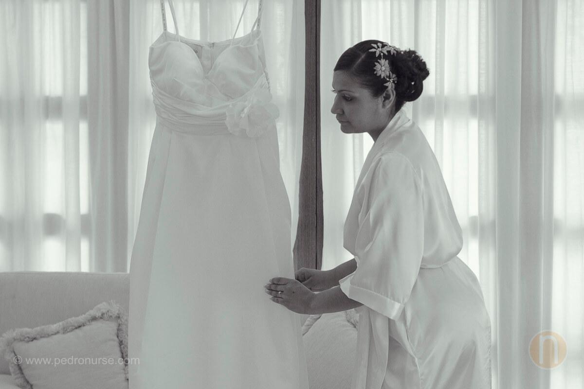 fotografia de bodas en barquisimeto estado lara