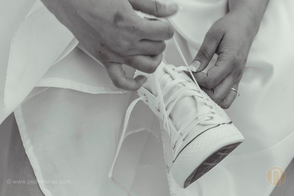 fotos documentales en boda en barquisimeto