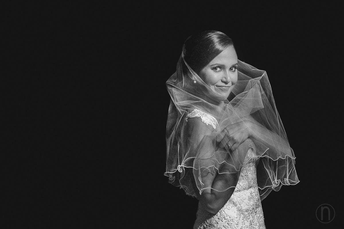 fotos originales de hermosa novia mariam finol boda en venezuela