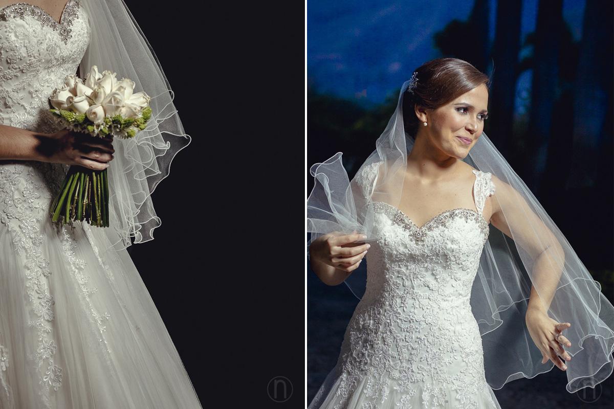 fotografo de boda caracas mariam finol