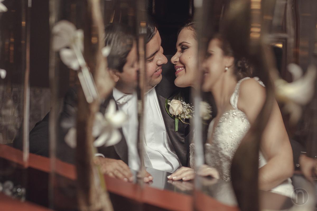 fotografo de bodas caracas mariam finol y john beaujon