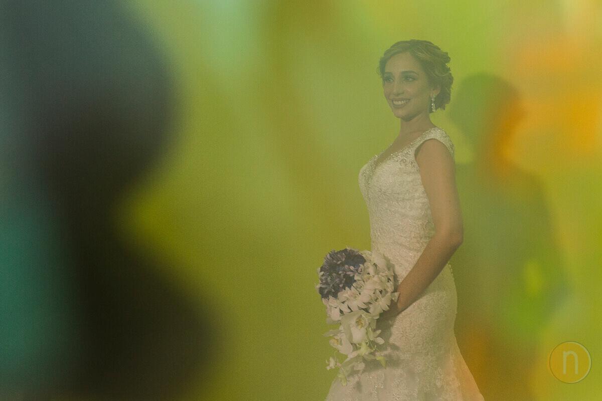 fotografias de novia kris en caracas venezuela