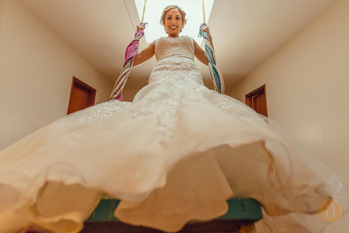fotos modernas de bodas en caracas venezuela
