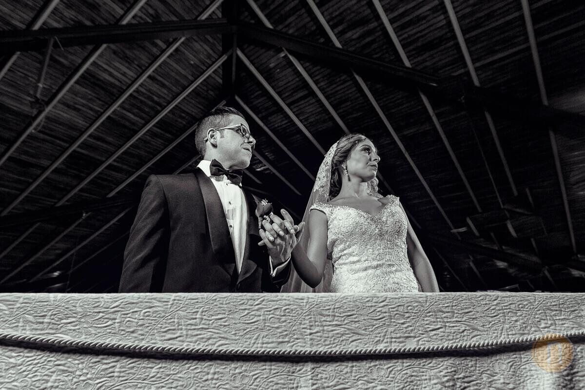 fotografo de de bodas venezuela kris y tony