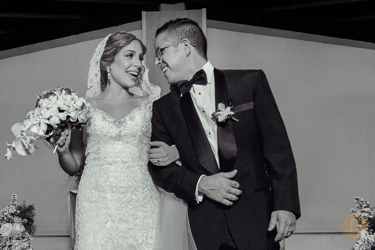 fotografo de bodas en latinoamericas venezuela caracas