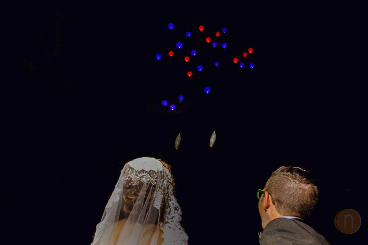 fotos de globos en bodas hora globos venezuela