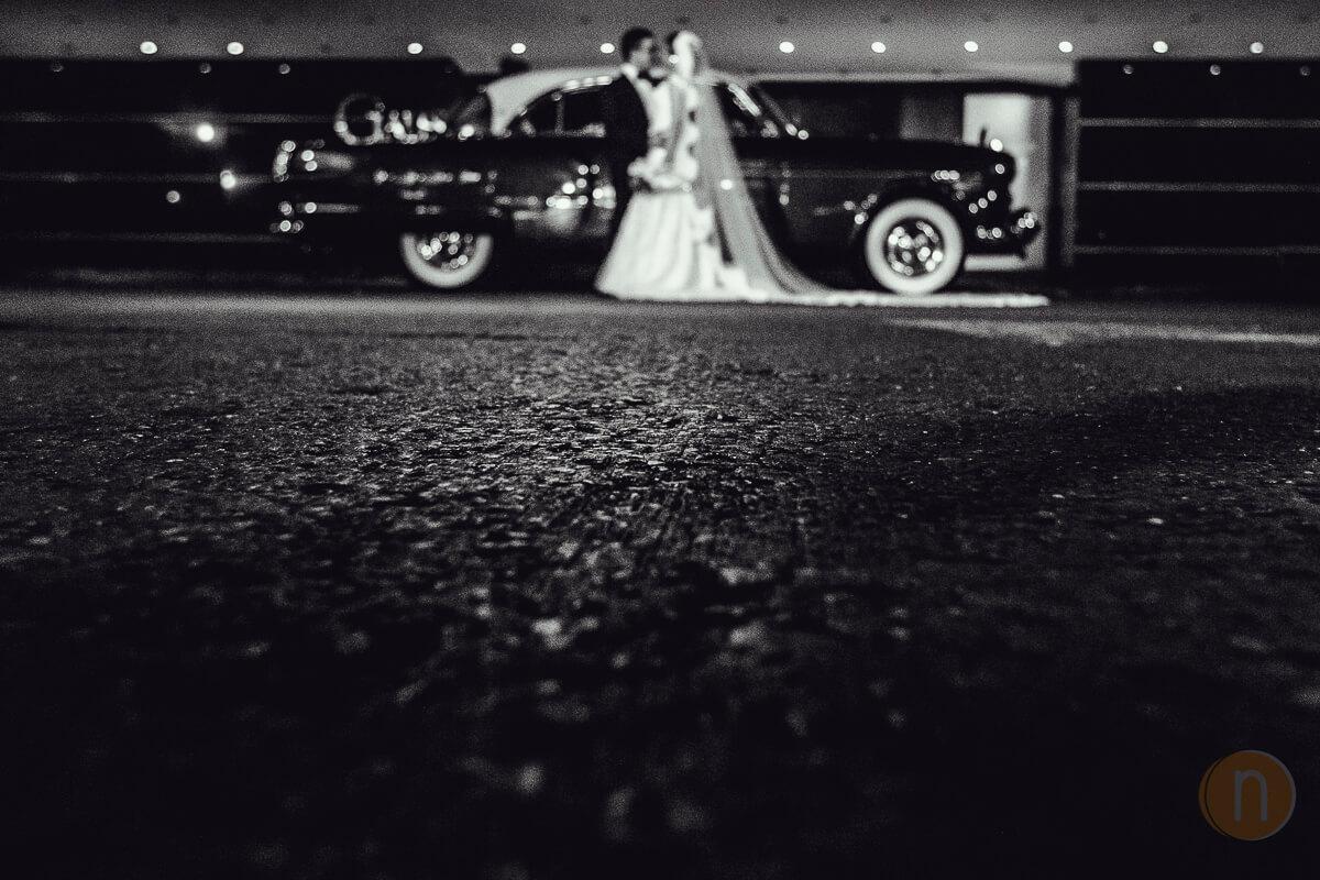 fotografo documental de bodas latinoamerica venezuela