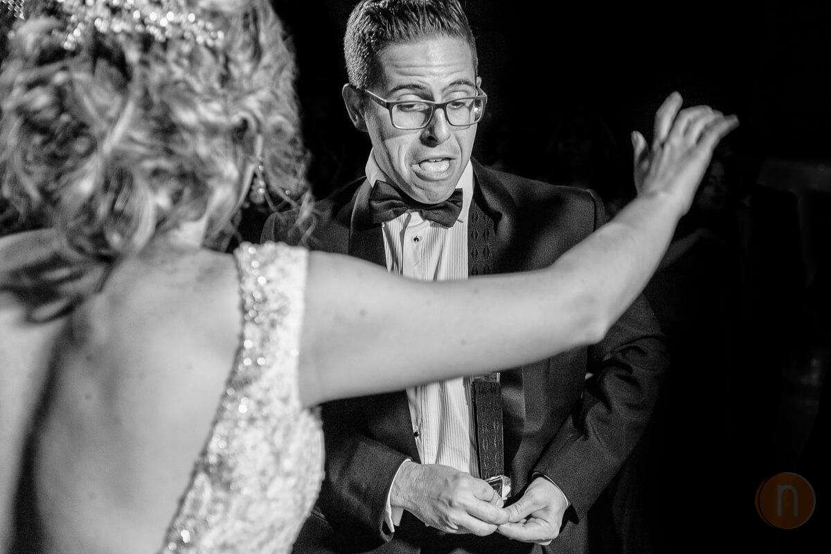 photos of wedding photography caracas venezuela