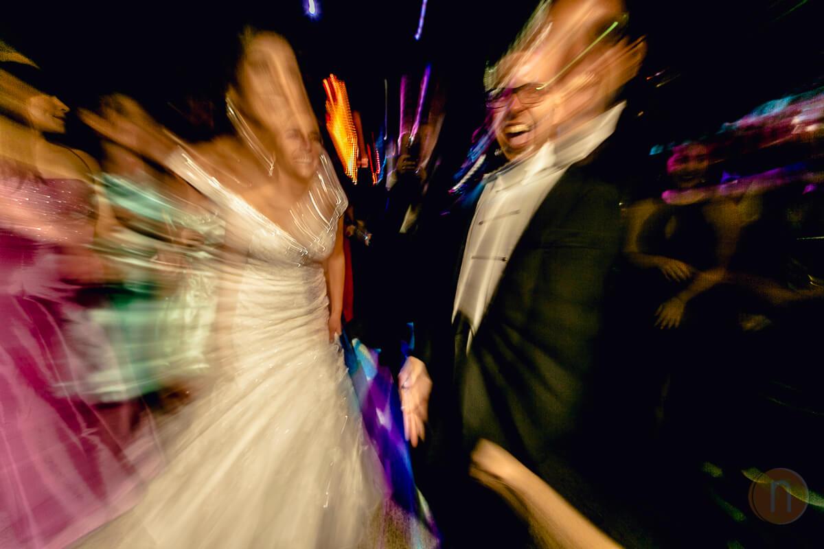 fotografo de bodas fotos originales de bodas en hora loca salon windsor banquetes gales venezuela