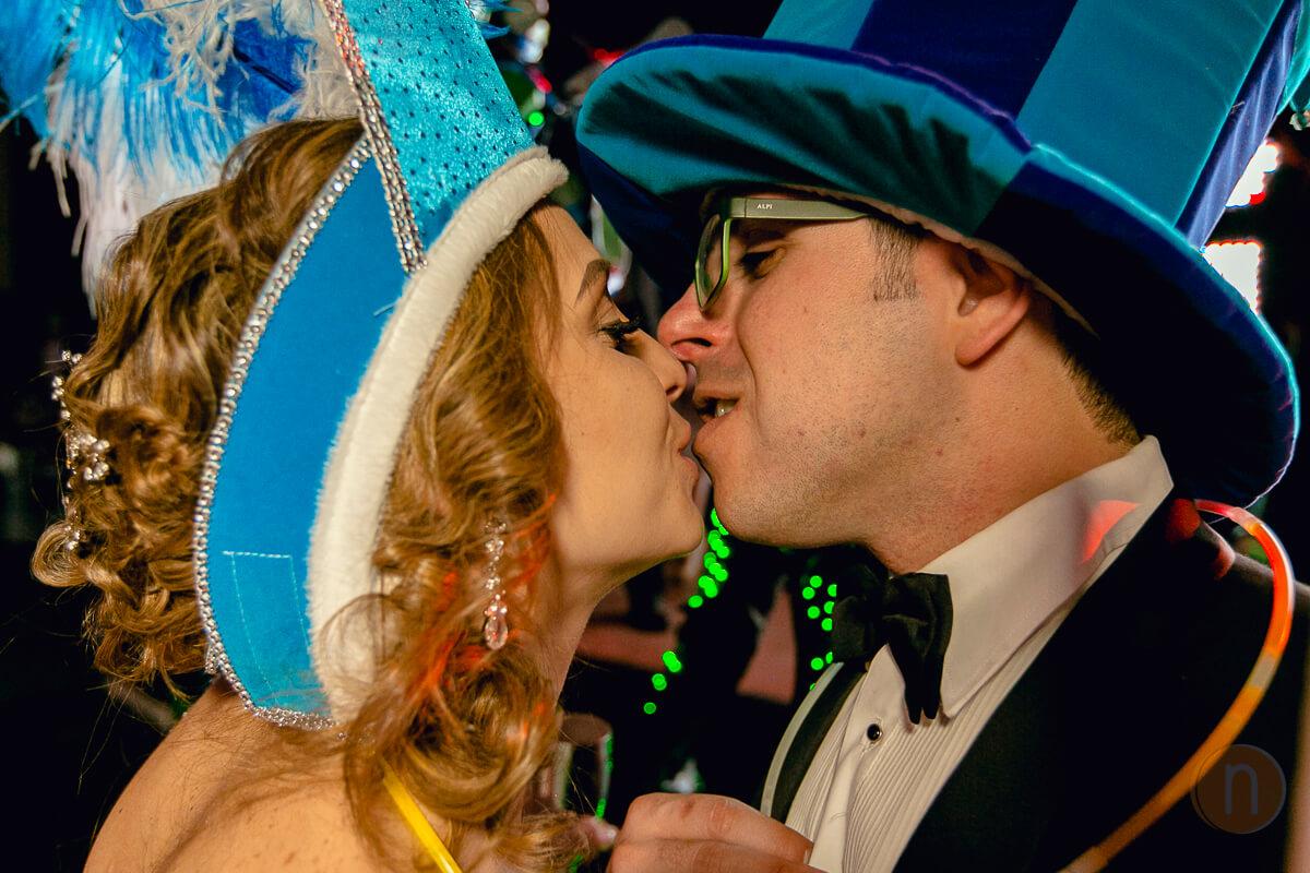 fotos de sombreros originales de bodas hora loca caracas venezuela