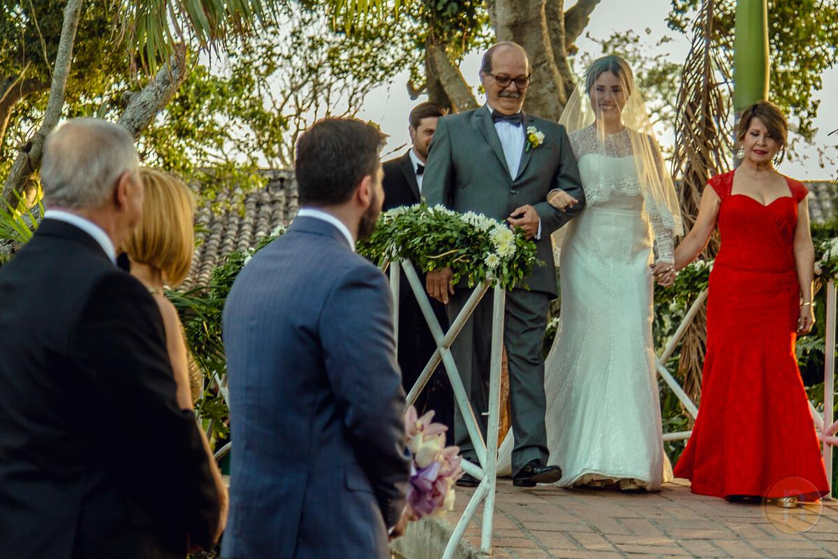 fotos de boda catolica ortodoxa griega en Barquisimeto en Hacienda Agua Viva