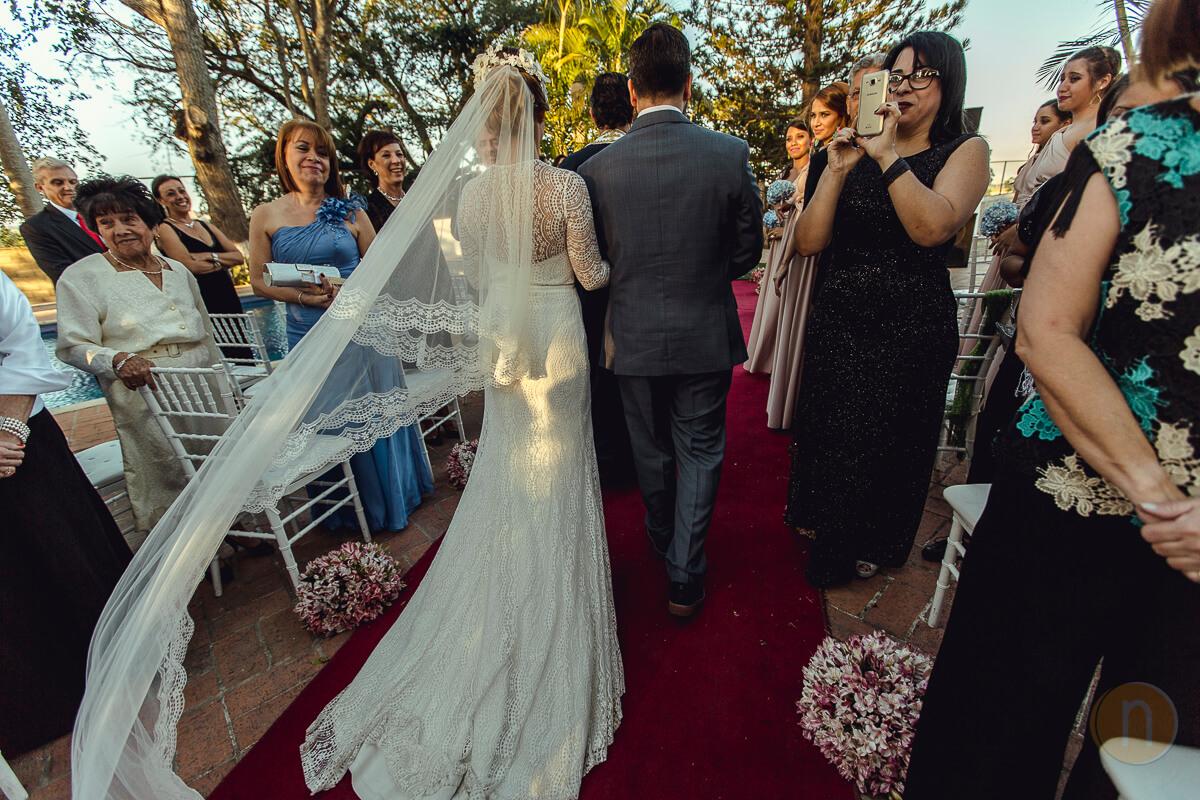 fotografo documental de boda griega en barquisimeto