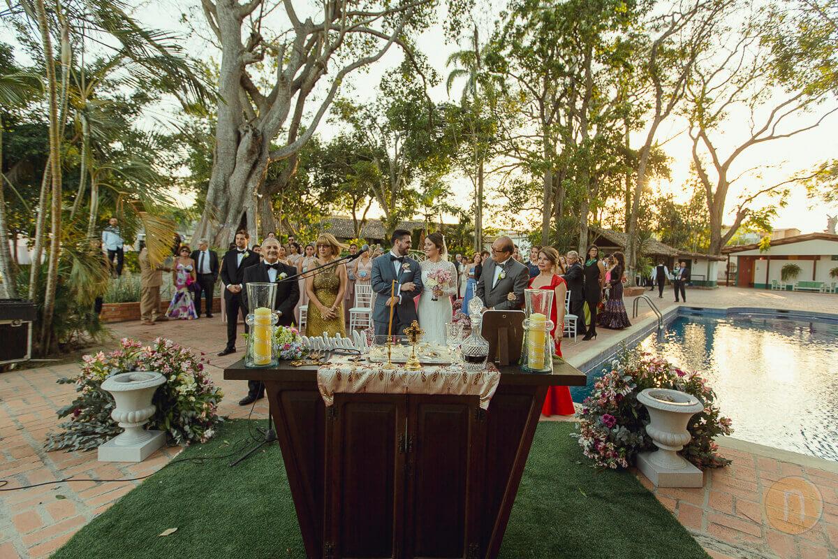 fotografo de boda griega ortodoxa en barquisimeto hacienda agua viva