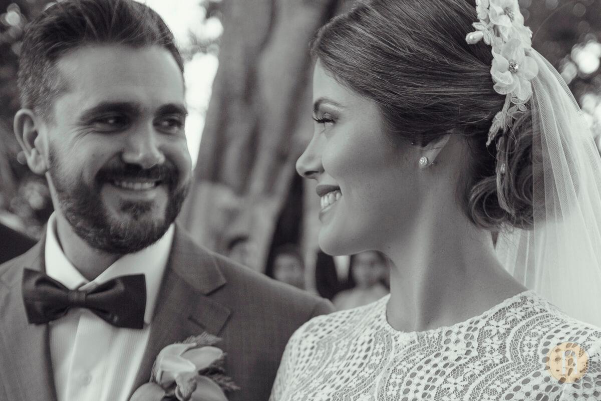 fotos de boda griega en barquisimeto jessica y ioannis